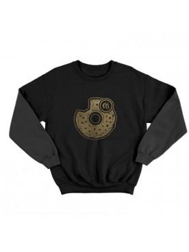 Złoty Donut - Bluza  UNISEX...